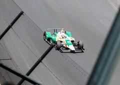 qualifying 2019-18 (19_Matt_79) Tags: motorsports auto racing fast speed indianapolis 500 qualifying