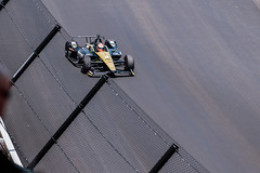 qualifying 2019-8 (19_Matt_79) Tags: motorsports auto racing fast speed indianapolis 500 qualifying