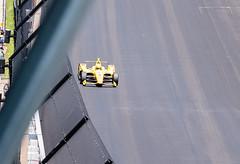 qualifying 2019-6 (19_Matt_79) Tags: motorsports auto racing fast speed indianapolis 500 qualifying