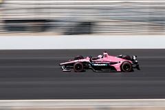 qualifying 2019-4 (19_Matt_79) Tags: motorsports auto racing fast speed indianapolis 500 qualifying