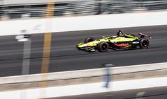 qualifying 2019 (19_Matt_79) Tags: motorsports auto racing fast speed indianapolis 500 qualifying