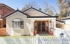 22 Tamar Street, Sutherland NSW