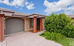 Unit 2/24 Fenden Road, Salisbury SA