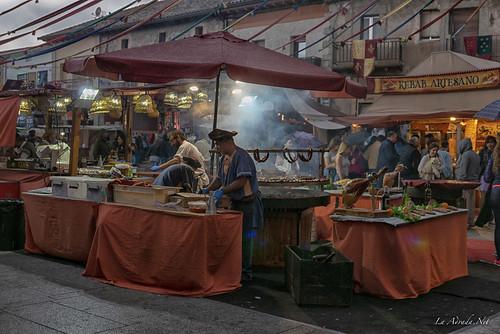 "XVIII Mercado Medieval de La Adrada • <a style=""font-size:0.8em;"" href=""http://www.flickr.com/photos/133275046@N07/46997136824/"" target=""_blank"">View on Flickr</a>"
