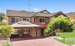 32 Willaroo Avenue, Woronora Heights NSW