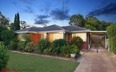 15 Dewdney Road, Emu Plains NSW