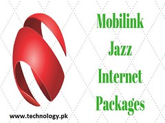 Jazz All Internet Packages (aliharis6625) Tags: jazz internet 3g 4g daily package