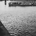 Waters of Berlin