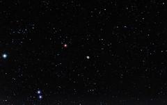 M57 BG CC&clip 200Q 19_04_2019STa (Kwychang) Tags: m57 ring nebula messier planetary astronomy night sky astrophotography