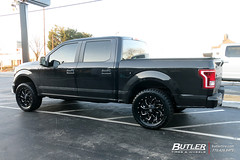 Ford F-150 with 20in Fuel Cleaver Wheels and Toyo Open Country RT Tires (Butler Tires and Wheels) Tags: fordf150with20infuelcleaverwheels fordf150with20infuelcleaverrims fordf150withfuelcleaverwheels fordf150withfuelcleaverrims fordf150with20inwheels fordf150with20inrims fordwith20infuelcleaverwheels fordwith20infuelcleaverrims fordwithfuelcleaverwheels fordwithfuelcleaverrims fordwith20inwheels fordwith20inrims f150with20infuelcleaverwheels f150with20infuelcleaverrims f150withfuelcleaverwheels f150withfuelcleaverrims f150with20inwheels f150with20inrims 20inwheels 20inrims fordf150withwheels fordf150withrims f150withwheels f150withrims fordwithwheels fordwithrims ford f150 fordf150 fuelcleaver fuel 20infuelcleaverwheels 20infuelcleaverrims fuelcleaverwheels fuelcleaverrims fuelwheels fuelrims 20infuelwheels 20infuelrims butlertiresandwheels butlertire wheels rims car cars vehicle vehicles tires