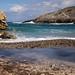 Mallorca - Seascape