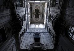 Palais du Dictateur