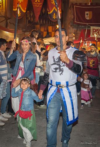 "XVIII Mercado Medieval de La Adrada • <a style=""font-size:0.8em;"" href=""http://www.flickr.com/photos/133275046@N07/47002235794/"" target=""_blank"">View on Flickr</a>"