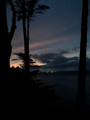 2018 YIP Day 363: I'm back (knoopie) Tags: 2018 december iphone picturemail clallam aerie portangeles view 2018yip project365 365project 2018365 yiipday363 day363