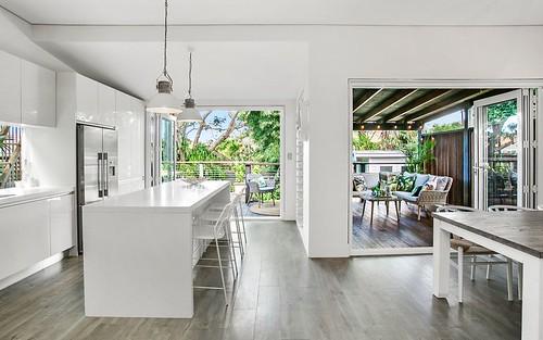 27 White Street, Balgowlah NSW 2093