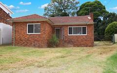35 Basil Road, Bexley NSW
