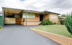 10 Paterson Street, Campbelltown NSW