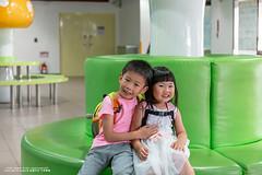 兒童新樂園 (nodie26) Tags: 兒童新樂園 canon 6d baby 生活 life girl 小孩 女孩 女童 兒童 幼童 小孩子 日常 小朋友 幼兒 嬰兒 散步 人像 花蓮 樂活 hualien taiwan 台灣 悠閒 素材 素材庫 笑 笑容 smile kid