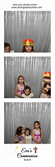 EVAS COMMUNION 5/5/2019 (photographybyhalo) Tags: evas communion 552019