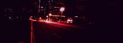 Batman Avenue Bridge (Rantz) Tags: adidap colourpinhole longexposure myoz ondu ondupinhole pbwa pinhole wppd wppd2019 woody worldpinholeday worldpinholeday2019 worldpinholephotographyday worldpinholephotographyday2019 victoria australia 14m15s 14minutes15seconds velvia100 crossprocessed