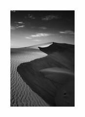 desert (young00) Tags: desert ngc bw breath taking landscapes