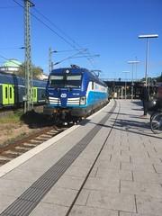 127/19/365 Hamburg central station for HTT (Puste66blume) Tags: 365onephotoeachday htt