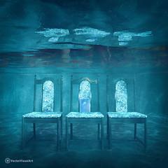 12.1.2 (alexhuweiwei) Tags: underwater test 3dsmax vray