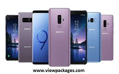 Samsung mobile prices in Pakistan (aliharis6625) Tags: latest samsung mobile price specs review compare