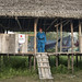 Delivering healthcare to Colombia's Amazon villages