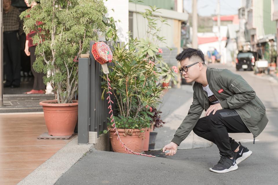高雄婚攝 林皇宮 Y & F 006