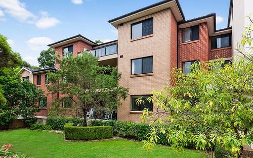 11/7-15 Purser Avenue, Castle Hill NSW 2154