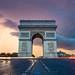 IMG_7539 - Restless Paris