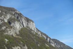 Le Vuache @ Léaz @ Hike to Le Vuache (*_*) Tags: randonnee nature montagne mountain hiking walk marche 2019 printemps spring april jura vuache europe france ain leaz 01