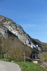 Hike to Le Vuache (*_*) Tags: randonnee nature montagne mountain hiking walk marche 2019 printemps spring april jura vuache europe france ain leaz 01