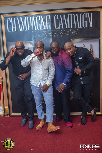 Champagne-380
