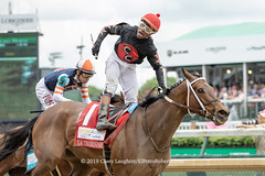 The La Troienne (Casey Lynn Photos) Tags: 2019 2019copyright horse horseracing racehorse horserace horses elpotroroberto canon canonphotography canonusa canonlens canonphoto canonphotos canoncamera mirrorless churchilldowns louisville kentucky kentuckyderby kentuckyoaks