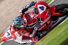 Ian Hutchinson #4, Honda Racing CBR600RR (MH Motorsport Photography) Tags: ianhutchinson4 hondaracingcbr600rr british superbikes round 2 oulton park mhmotorsportphotography motorbike motorsport motorcycle hutchy