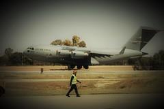 C-17 USAF - BASE AERONAVAL DE ROTA - NAVSTA ROTA (DAGM4) Tags: rota españa europa europe espagne espanha espagna espana espanya espainia spain spanien andalucía 2019 usaf baseaeronavalderota spanishnavy