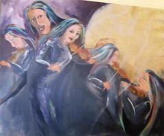 Parochial Hall, Louisburgh (Diego Sideburns) Tags: 25thféilechoiscuain féilechoiscuain comayo louisburgh ireland traditionalirishmusic