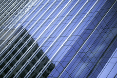 Capitol Tower-Houston-05 2019 (Mabry Campbell) Tags: 2019 capitoltower harriscounty houston mabrycampbell may texas usa architecture blue building detail downtown exterior facade glass image officebuilding photo photograph skanska windows