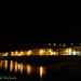Notturno a Santa Maria al Bagno - Lecce - Salento