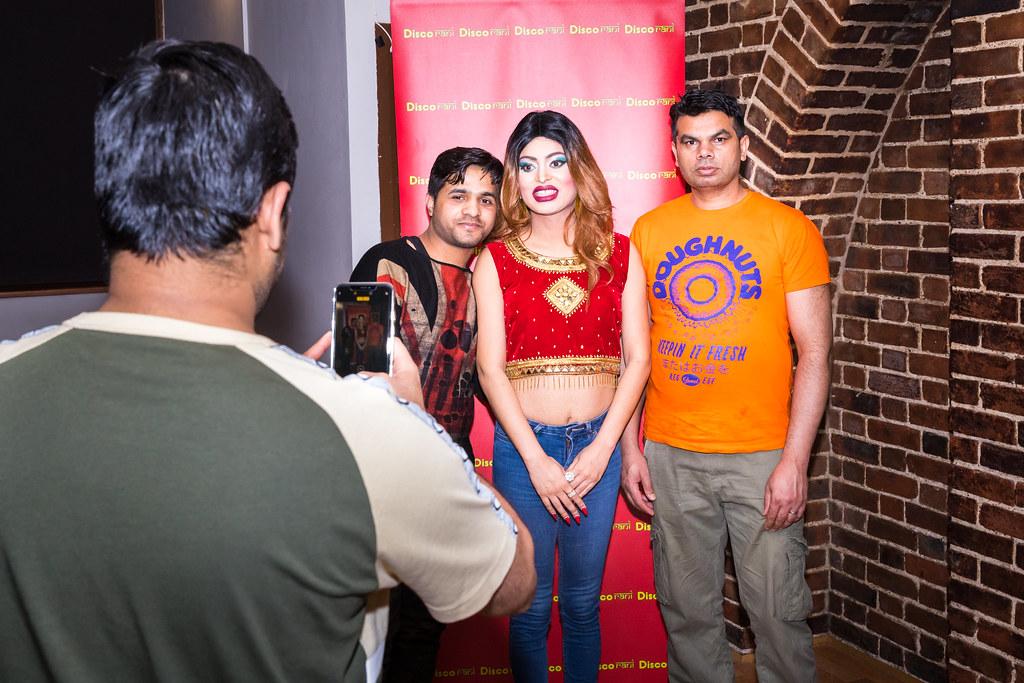 Were visited asian amateur gay remarkable