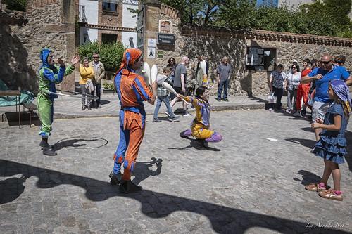 "XVIII Mercado Medieval de La Adrada • <a style=""font-size:0.8em;"" href=""http://www.flickr.com/photos/133275046@N07/47009949394/"" target=""_blank"">View on Flickr</a>"