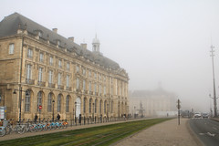 Le musée des douanes à Bordeaux (fa5962) Tags: gironde nouvelleaquitaine bordeaux musée muséedesdouanes france frédéricadant adant eos760d canon