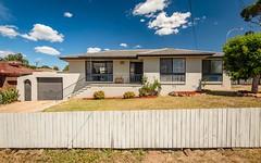1 Pindari Crescent, Karabar NSW