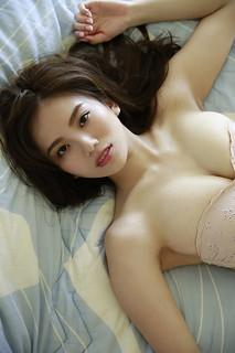 伊東紗冶子 画像3