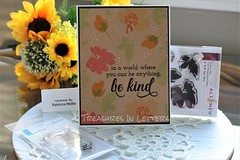 2019 AltenewLove Be Kind 2 wm (pcmello001) Tags: altenew alloccasion crafting papercrafts crafts stamping