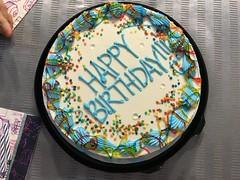 2019-04-27 054 (fozbaca) Tags: birthdaycake