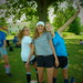 Summer Camp 19