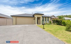 13 Oasis Close, Soldiers Point NSW
